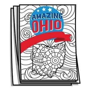 Amazing Ohio