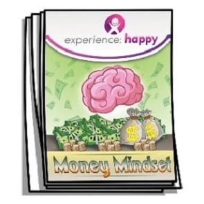 Experience.Happy