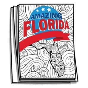 Amazing Florida