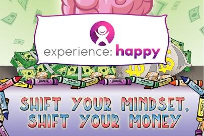 Download – Money Mindset  – Day 7