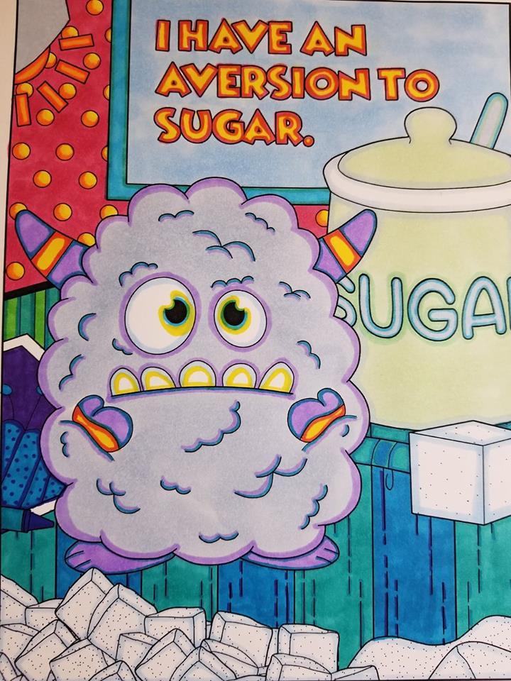 Download – No More Sugar – Day 4